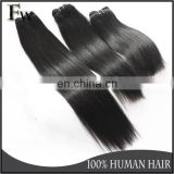 Virgin cambodian hair vendors wholesale accept paypal full cuticle hair weave remy hair extensions unprocessed silky straight