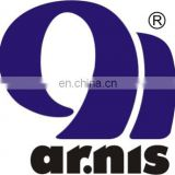 AR.NIS MUFEX INDUSTRY