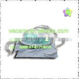 fast food restaurant smile mask plastic face masks in carton transparent masks for wholesale