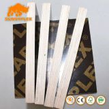 outdoor construction use marine shuttering film faced plywood