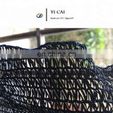 olive net fence mesh construction fence hot sale in 2019 the most popular net