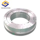 Low Price Three Row Roller Slewing Bearing Supplier 131.32.1000