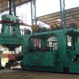 Hydraulic open die forging hammer 6 tons hammer