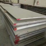 Hot Rolled Low Stainless Steel Sheet 2mm