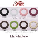 curtain fringe eyelets for curtains eyelet curtain punch machine