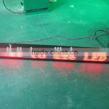 2014 new xxx images led display ali led display full xxx vedio/p6mm xxx hd led video display/led display case lighting