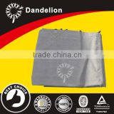 heavy duty waterproof cotton canvas drop cloth for floor