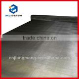 JMSS manufacturer stainless steel checkered plate
