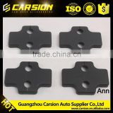 Car Accessories For Ssangyong Korando 11+ Door Lock Buckle Cover from carsion