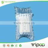 digital product air bag,plastic inflatable air bag,plastic inflatable air bag with promissing market