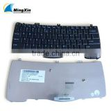 acer laptop keyboard layout for acer TM650 US layout