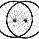 ST20 synergy bike 700c*23mm width chinese carbon wheels tubular 20mm 700c road bike wheels carbon road wheel