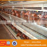 Automatic poultry farm drinking system poultry farm layer cage