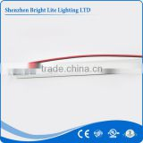 5630 UL certificate 12 volt 48 led light
