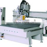 1325 multi fuction router cnc wood engraving machine with side drilling cnc machine price