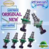 Original New SMT NOZZLE JUKI 508C 40044239 for machine
