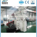 china diesel biomass pellet mill for sawdust