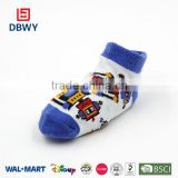 Cozy Design Baby Doll Socks wholesale in China