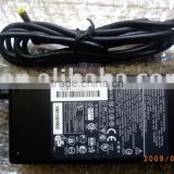 notebook adapter for Compaq YTT-compaq104