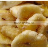 Full automatic potato chips processing line/round wave chips processing line/plantain chips processing line