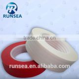 Hot sale adhesive paper tape / auto paint masking paper