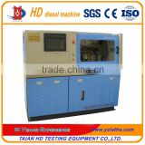 CRS100A High pressure Common rail fuel injector cleaner