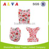 Alva Baby Diapers Cloth Suppliers in China Baby Diapers Made in China