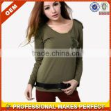 Wholesale Fashion Apparel, Korean Style Garments, Japanese Style Garments(YCT-A1123)