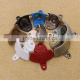 Wholesale cheap custom metal wall mount bottle opener manufacturer                                                                                                         Supplier's Choice
