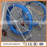 cable pulling equipment,cable duct rodder