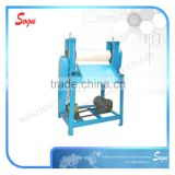 For 20 years experiences shoe sole pressing machine making,clothes pressing machine,metal pressing machine made in china