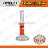 Made in China good quality trailer jack stand