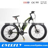 48V ebike 500w electric fat bike electrical bicycle
