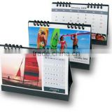 free software support with home printers just DIY to use minicolor digital calendar A5