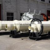 Lime grinding mill small ball mill for sale