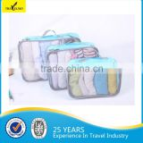 INquiry about Lightweight Travel Packing Cube for Outdoor travel