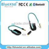 Bluetooth Dongle - Bluetooth adapter - Bluetooth receiver - Bluetooth AV Dongle - Car stereo system wireless - APTX - V 4.0 -