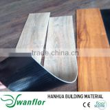 Plastic Flooring Type anti-slip indoor slippers/ anti-slip flooring carpet tiles/ vinyl plank floor anti-slip
