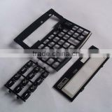 Superior Calculator plastic parts/accessories