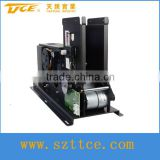 TTCE(K100-2)---Favorites compare payment kiosks RFID/IC card dispenser/cash acceptor atm