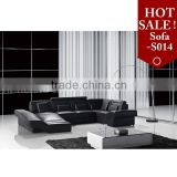 high quality moroccan genuine leather sofa set modern leather sofa                                                                         Quality Choice