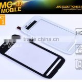 Wholesale price touch assembly replacement touch panel touch screen for Nokia Lumia N603
