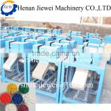 PE plastic machine plastic recycling machine/e waste recycling machine