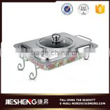 buffet chafing dish food warmer with high polishing                                                                                         Most Popular