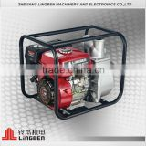 best gasoline 5hp engine small mini honda kubota robin specifications price list agricultural irrigation water pump set