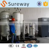 30Nm3/h Nitrogen Gas Making Machine