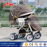 Best Seller 2015 European Style EN1888 Exquisite baby stroller china/Baby Trend/baby pram