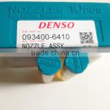 Inquiry about Original 093400-6410 DLLA157P641 DENSO original injector nozzle for MITSUBISHI 4D35 diesel engine