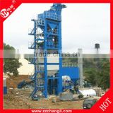 Hot sale!!! LB1500 (120t/h) Asphalt Mixing Batch Plant,asphalt concrete mixing plant,manufacturer