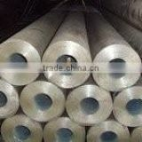Stainless acid resistant steel pipe A268
